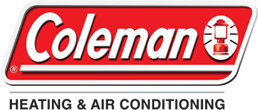 coleman-logo-red